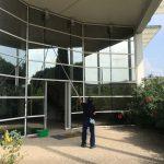 Nettoyage Industriel, DNA Propreté & Services