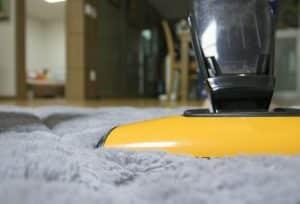nettoyage moquette tapis toulouse